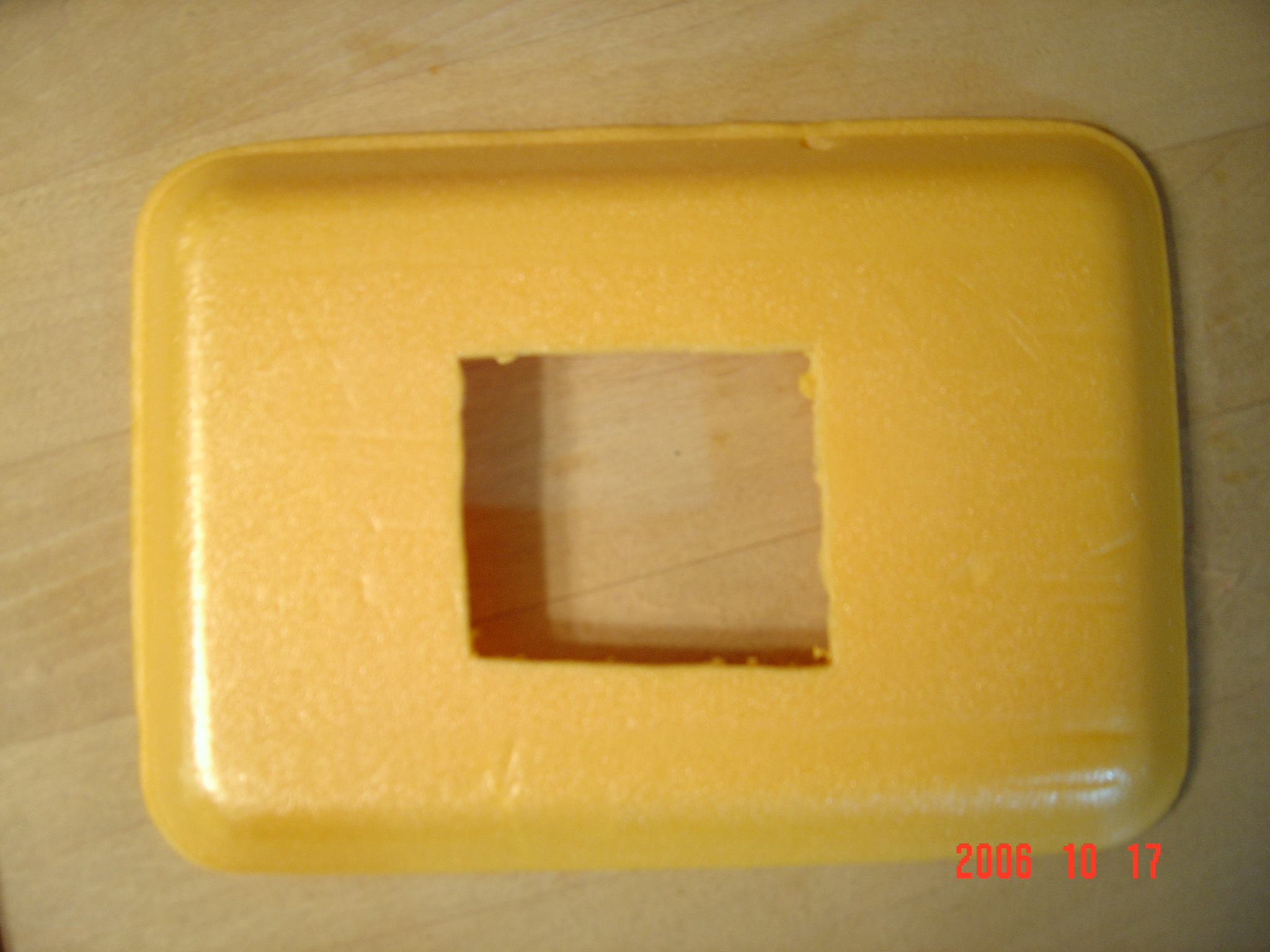 Picture of Make the Base