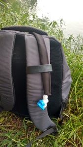 Doomsday  Survival Mods (DIY Hydration Kit and Water Filter)