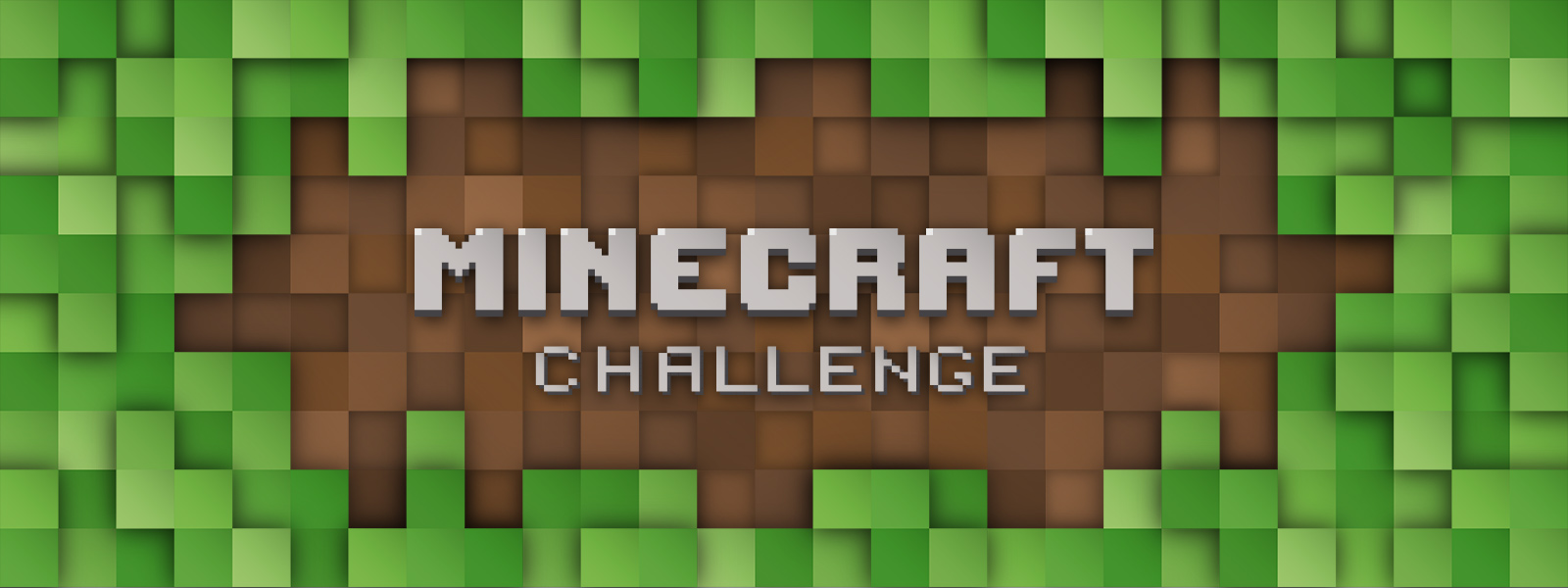 Instructables Minecraft Challenge 2018