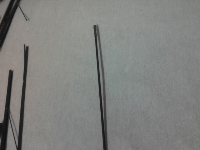 Picture of The Spears