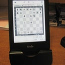 Easy Tablet Stand for Under 5$