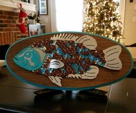 Rivet Fish