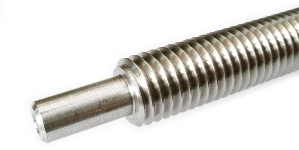 Picture of Couplings Part 2