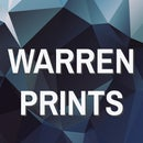 warren.prints