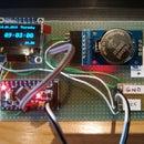 Arduino Watch