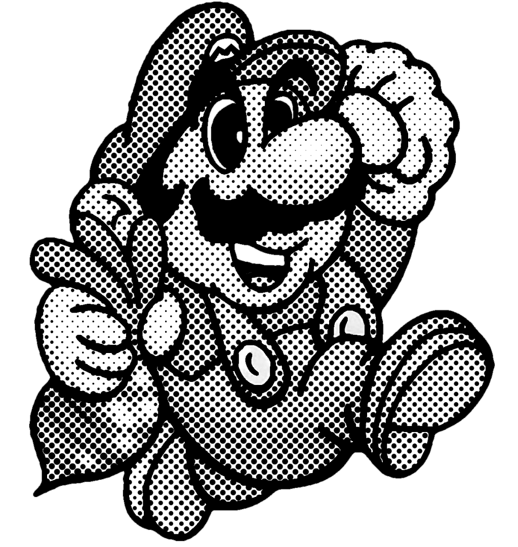 Picture of Save the B&w Image