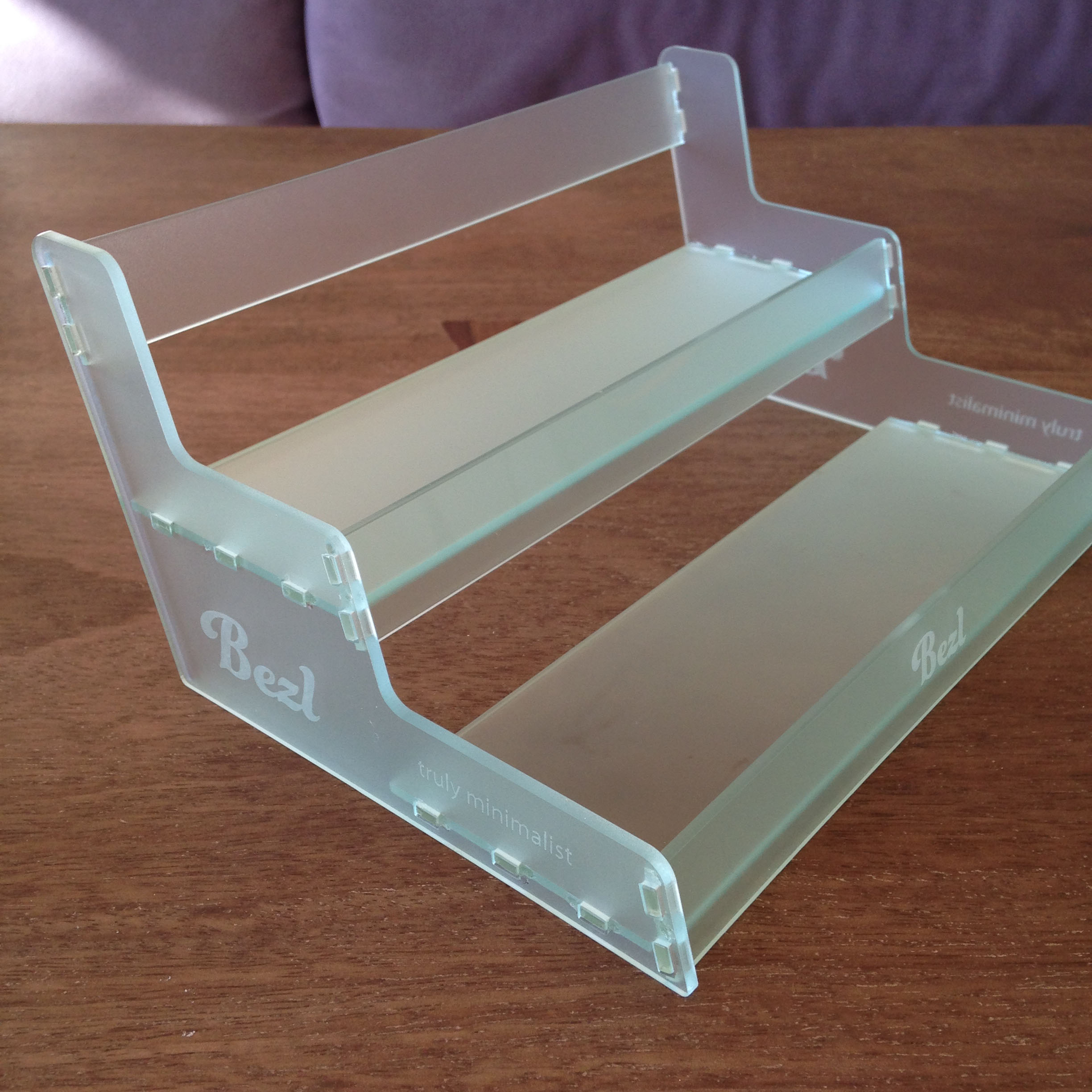 Picture of Make Your Own Counter-top Point of Sale