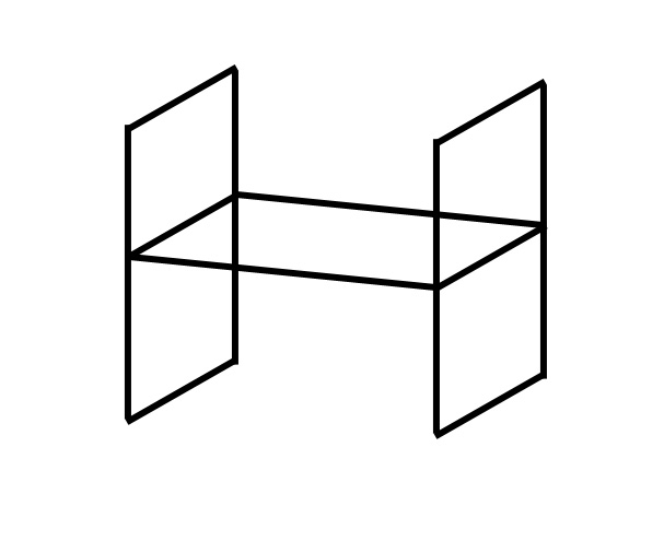 Picture of Framework