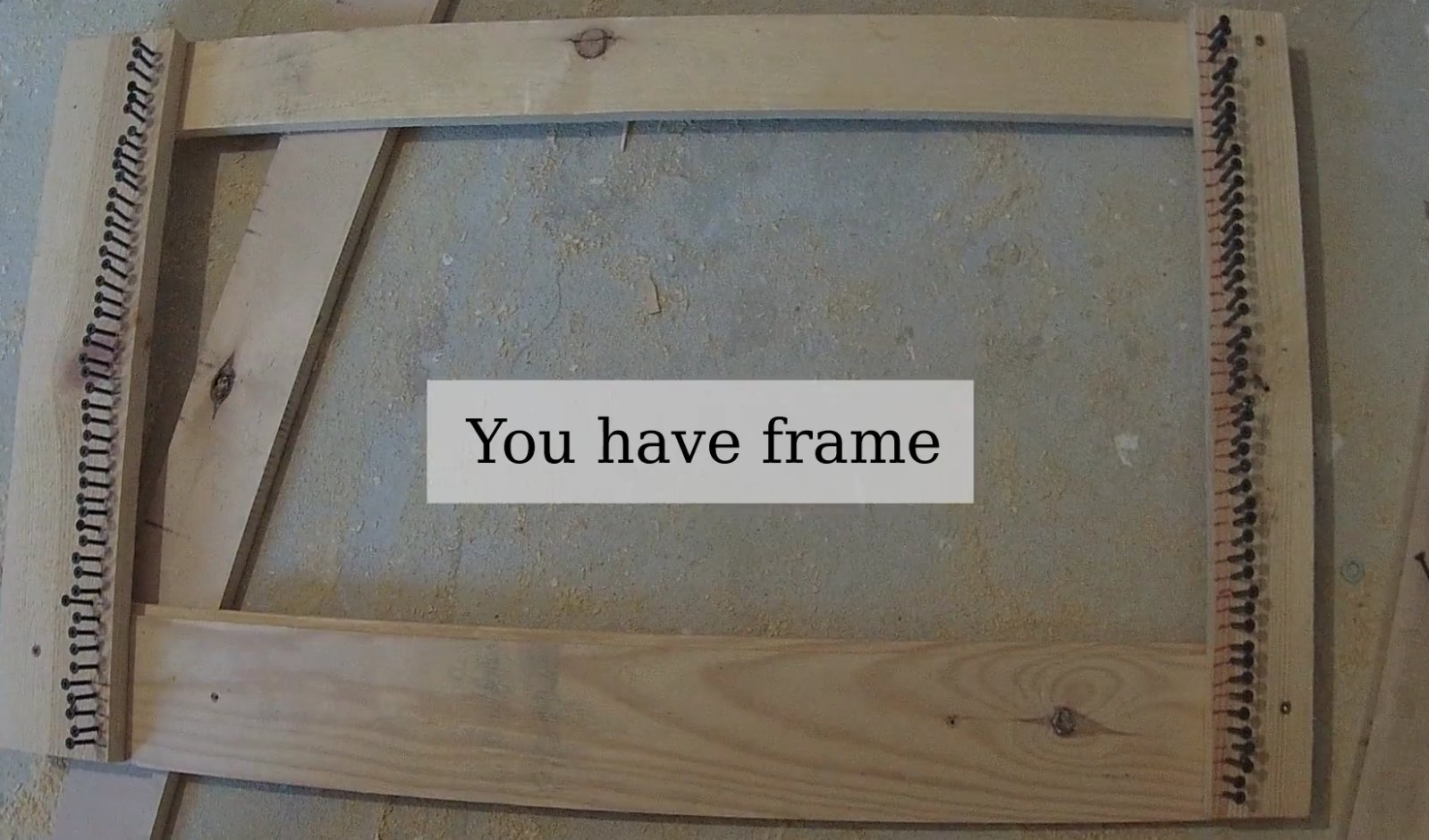 Picture of Frame