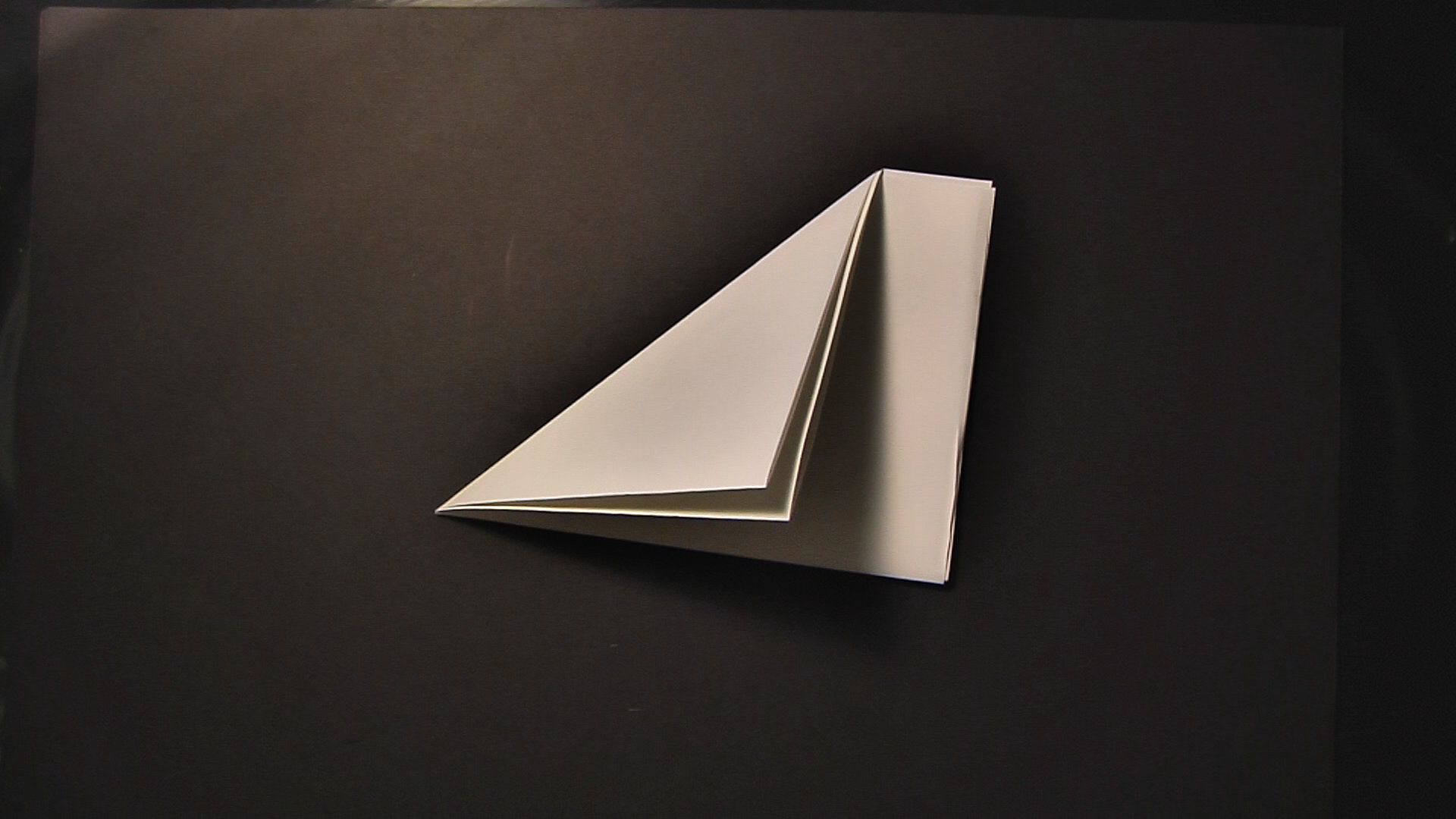 Picture of Step 1 - Basic Folds