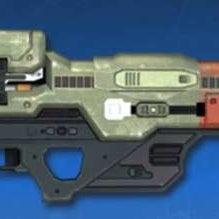 halo 3 sparatan laser.jpg