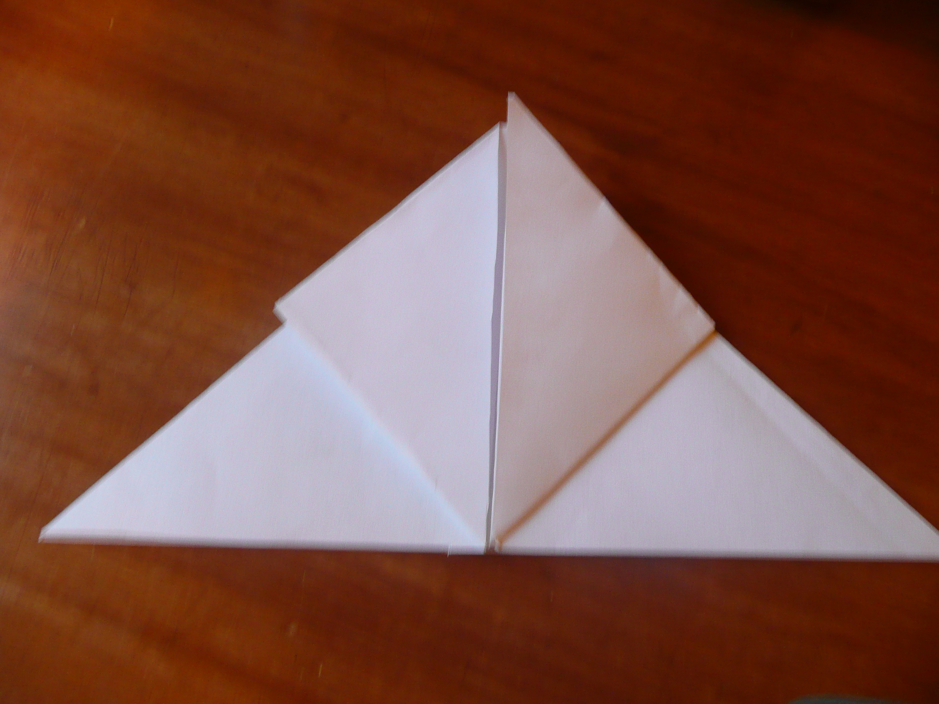 Picture of Fold Four