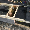 Sunken Sub, Remote Power, and Speaker Placement