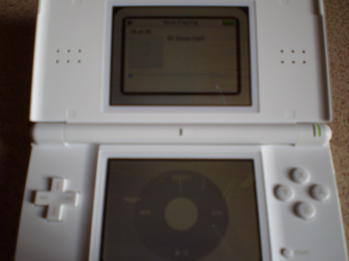 How to Run Homebrew on Your Nintendo DS!: 6 Steps