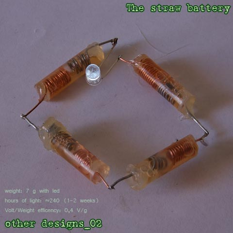 Picture of Other Designs_2: the Straw Battery
