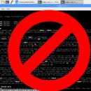 Autostart a Program When Raspberry Pi Boots (Newbie Method)