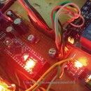 Make A.C 220 Volt Automatic Stabilizer Using Arduino NANO or UNO