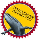 Whaleman