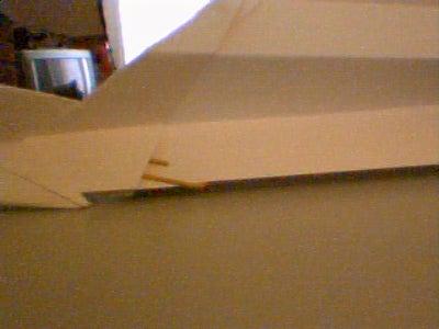 Optional: Paper Clip