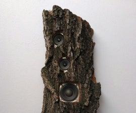 Jungle Reef  Bluetooth