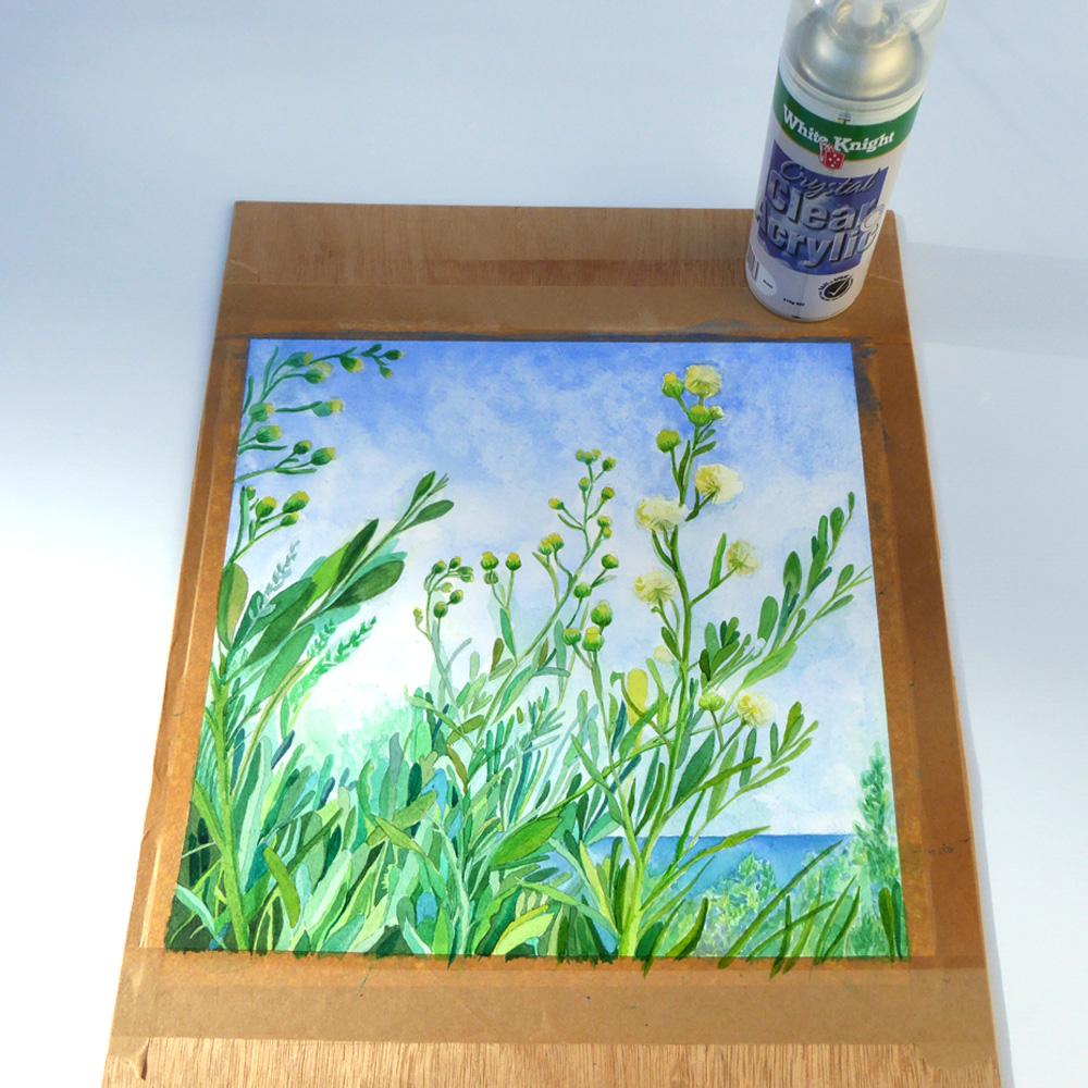 Picture of Prepare Your Artwork