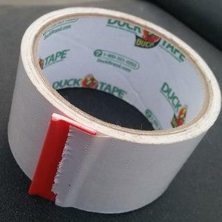 tape saver.jpg