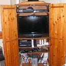 Home media center for pennies!