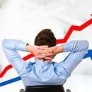 StocksTrading
