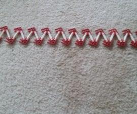 versatile knex chain