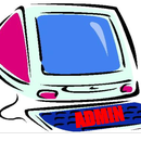 Make Yourself Admin Mac OS X