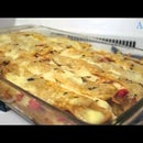 Quick and Easy Casserole Recipes