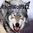 GrimWolf912