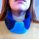 Fleece Neck Warmer/Headband