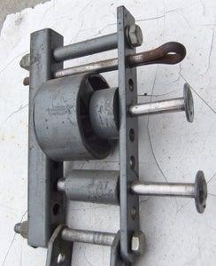 DIY Easy Metal Bender