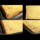 How to Make Perfect Biscuit