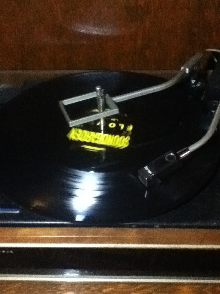 Picture of Find a Record