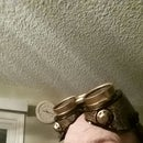 Easy Steampunk Goggles