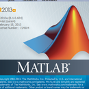 How to Arduino hardware interface with matlab
