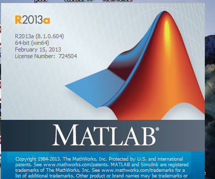 How to Arduino Hardware Interface With Matlab: 4 Steps