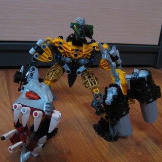 bionicle 002.jpg