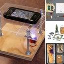 Maker School Projects