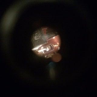 zoom foto1.JPG