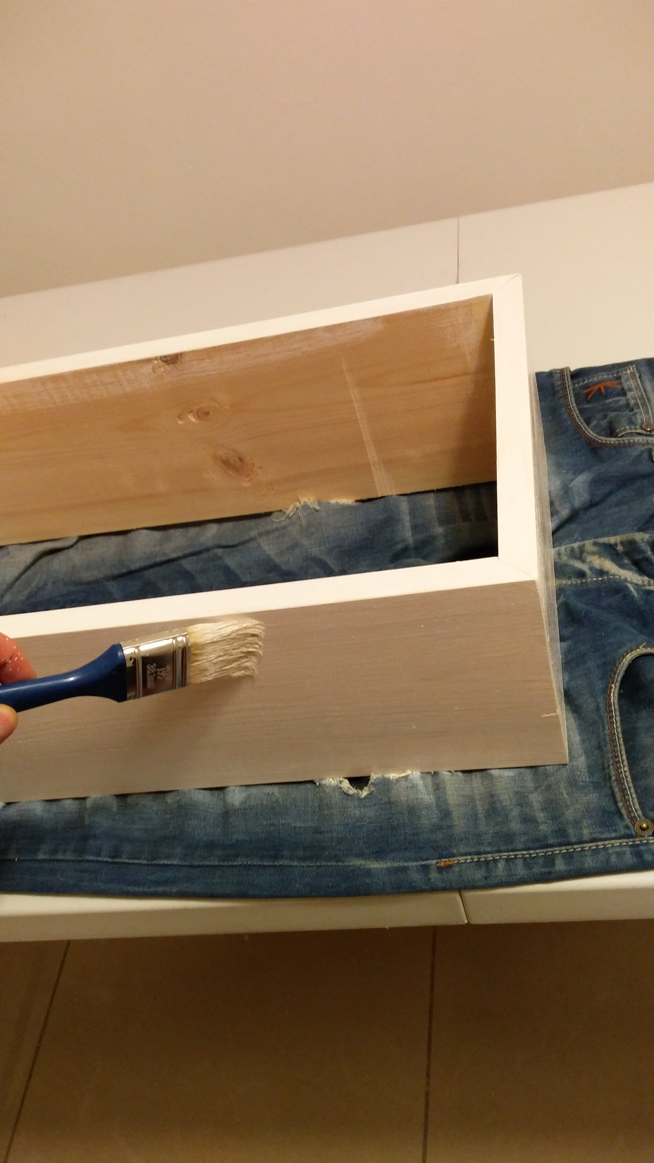 Picture of Painting Time #1 !