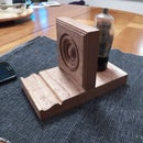 Tablet stand / Phone stand