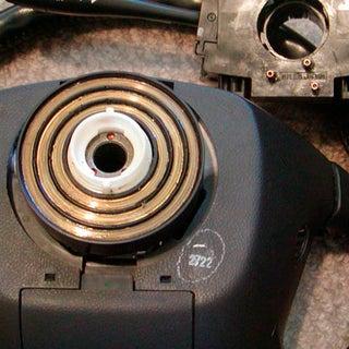 Steering wheel slip ring.jpg