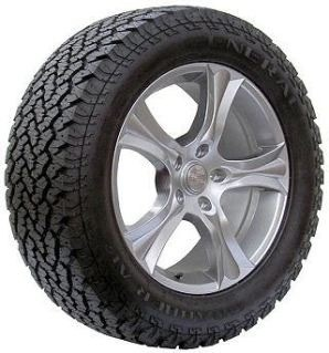 Picture of Change Tyre Car