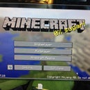 Minecraft How to install a Map