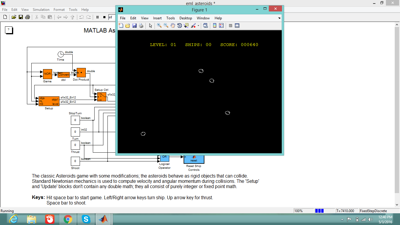 Picture of Command Eml_asteroids