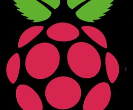 Make Raspberry Pi into a LDAP Server to Store User Account Data and Password