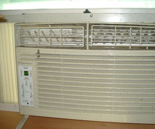 How to Rejuvenate Air Conditioners